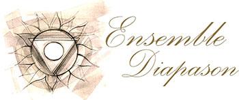 Ensemble Diapason